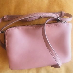 Pink Urban Outfitters Purse